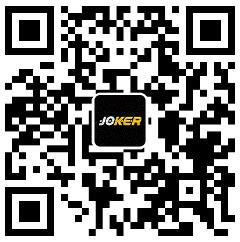 ดาวน์โหลด joker WebQRCode ios joker123