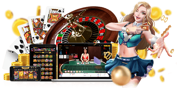 Joker Slot เกมสล็อต ยอดนิยม คืออะไร