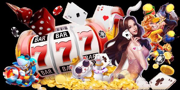 Joker Slot เกมสล็อตออนไลน์ เกมการเล่นที่ร้อนแรงที่สุดในเวลานี้