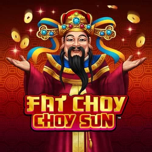 รีวิวเกม Fat Choy Choy Sun Joker Slot