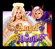 ทดลองเล่น Angel & Devil