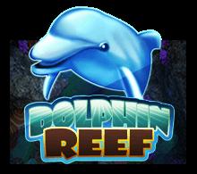 ทดลองเล่น Dolphin Reef