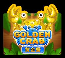 ทดลองเล่น Golden Crab