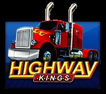 ทดลองเล่น Highway Kings