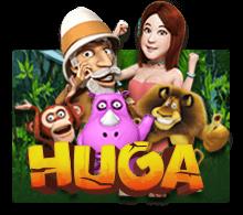 ทดลองเล่น Huga