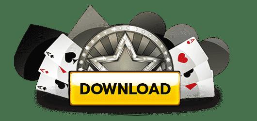 Download Joker Gaming ศูนย์รวม ดาวน์โหลด