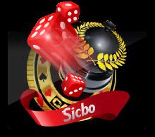 ทดลองเล่น Sicbo
