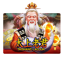 ทดลองเล่น Tai Shang Lao Jun