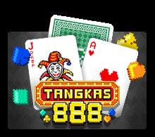 ทดลองเล่น Tangkas