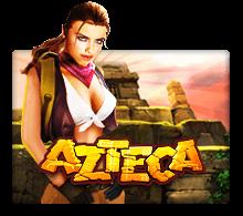 ทดลองเล่น Azteca