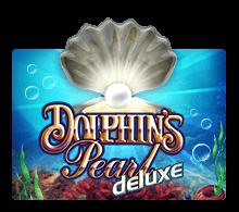 ทดลองเล่น Dolphin's Pearl Deluxe