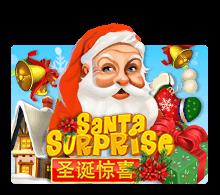 ทดลองเล่น Santa Surprise