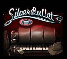 ทดลองเล่น Silver Bullet