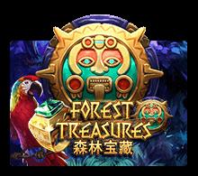 forest_treasure