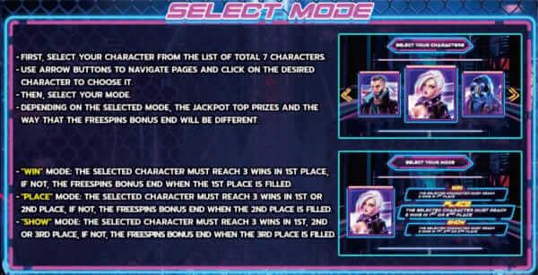 รูปภาพนี้มี Alt แอตทริบิวต์เป็นค่าว่าง ชื่อไฟล์คือ joker-gaming-cyber-race-.jpg