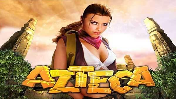 รีวิวเกม azteca