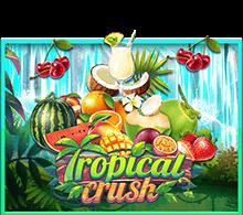 tropicalcrush