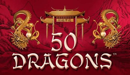 50-Dragons